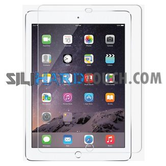 vidrio templado ipad air air2