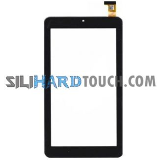 touch HC184104C1 FPC021H V2.0
