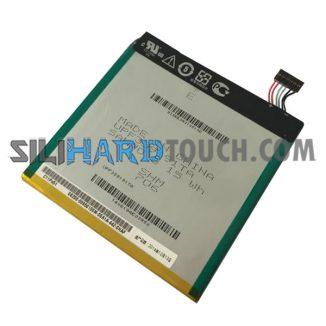 Bateria Asus ME170c k017 k01a
