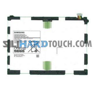 bateria tab a t550