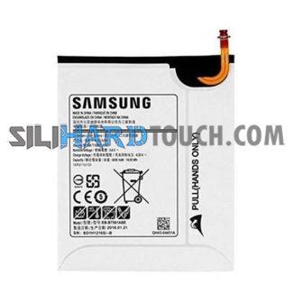 samsung tab a t560