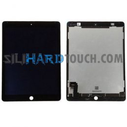 MODULO Display y Touch ipad air 2 A1566 A1567
