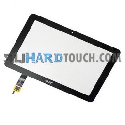 TOUCH ICONIA TAB A3-A20