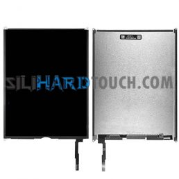 Display Ipad Air A1474 / A1475 / A1476