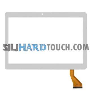 Touch Gadnic Tab0024b mjk-0869 fpc