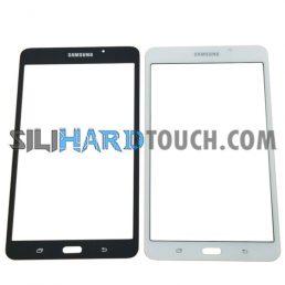 Vidrio Solo Samsung SM-T285 (no es tactil)