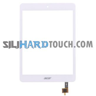 TOUCH ACER ICONIA A1 830 -- CFF3001-F