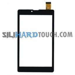 Touch Hyundai Koral 7x 3G- HT0701A16 - FPC-DP070177-F1.jpg