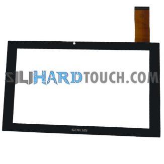 20E2 Touch Genesis 10.1 f-wgj10207-v2
