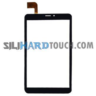 20E4 Touch ION ORBIT dxp2-0316-080b