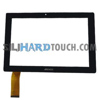 6D9 Touch 10.1 HC253168F-PG FPC V1.0 MF-850-101F-3