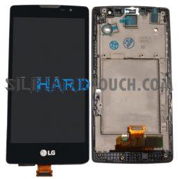 modulo LG H420 H440