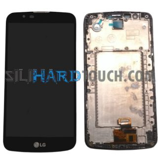 modulo LG K10 K430