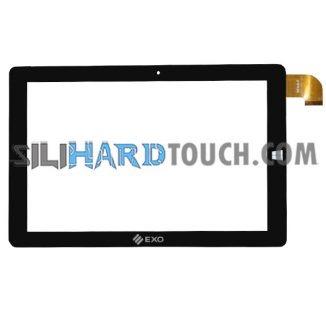 13B1 Touch EXO WANJ wj972-fpc v2.0