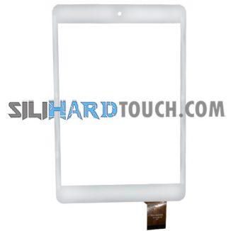 13E5 Touch DYJ-80035B