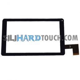 13E8 Touch DELM FPC-FC90S075-01 FPC-CY90S091-00
