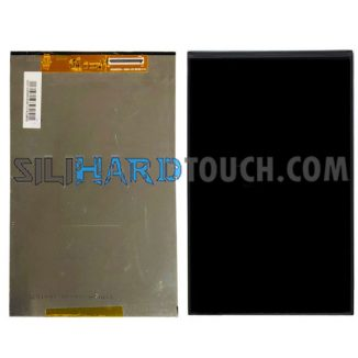 18E8 Display LCD ACER ICONICA ONE 8 B1-850 KD080D24-40NH-A3 REVB