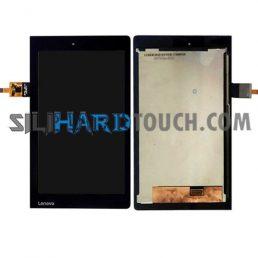 19A5 Modulo Display y Tactil Lenovo Yoga YT3-X50F E309952 94V-0 HSD-H0104