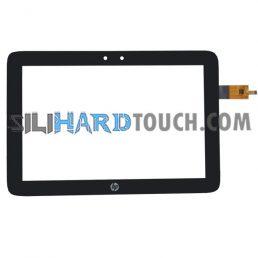 6B8 Touch HP SLATE 10 HD