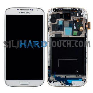 Modulo Display Pantalla Samsung S4 I9500
