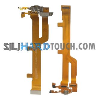 Pin con Flex LG V480 / 490/ EAX66067501_1.0_V480_F_LOWER BH1435-1