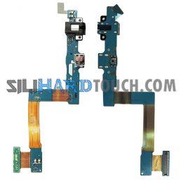 Pin con flex Samsung SM-T550 P550