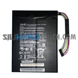 ASUS C21-EP101, Eee Transformer TF101 Battery