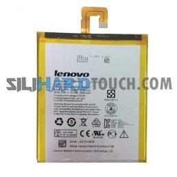 bateria lenovo tab 2 a7 30 a8 50 ideapad s5000 a3500 3450mah