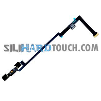 FLEX BOTON HOME Ipad Air 5 A1474 / A1475 / A1476