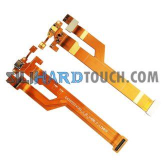 Pin con Flex LG V400 V410 EAX65924101_1.0_V400_F_LOWER
