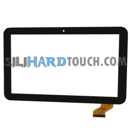 Touch 10 BL-1135_V.0