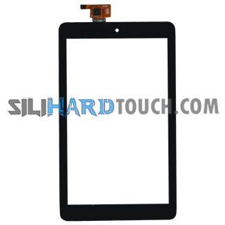 Touch Dell Venue 8 T02d 3830 Flex Fpc-tp20926a-v2