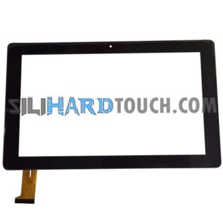 Touch EXO WAVE i101C - FHF W-10