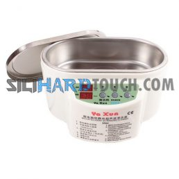 batea bañera ultrasonido yaxun yx-3560