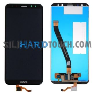 10B1 - Modulo Display y Touch Huawei Mate 10 Lite