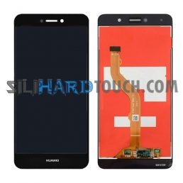10B2 - Modulo Display y Touch HUAWEI TRT-LX3