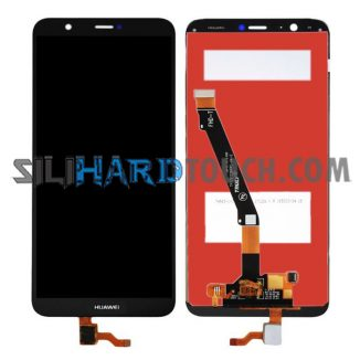 10B4 - Modulo Display y Touch Huawei P Smart
