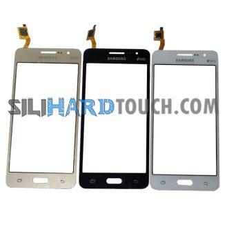 10D1 - Touch Samsung Galaxy Grand Prime G530 G531 (Negro, Blanco, Dorado)