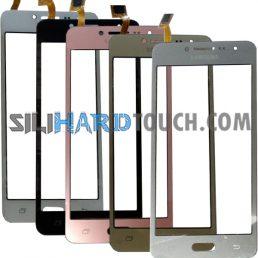 10D2 - Touch Samsung j2 prime g532 (Gris, Rosa, Negro, Blanco, Dorado)