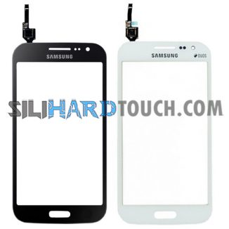 10D6 - Touch Samsung Galaxy Win I8550 (Blanco, Negro)