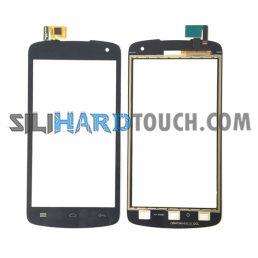 10E1 - Touch Blu Studio X8 Hd S530u S531u