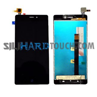 9B12 - Modulo Touch Display Tactil Zte V580 Bgh Joy X5 Original