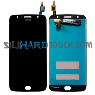 9C10 - Modulo Display Tactil Pantalla Moto G5s Plus Xt1800 Xt1806
