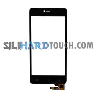 9E1 Touch Blu Energy X2 E050