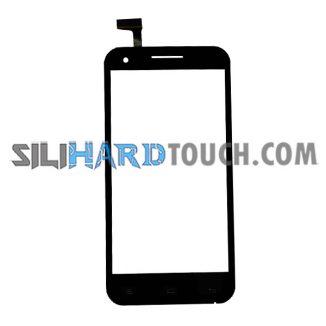 9E10 - Touch Blu Studio 5.5 D610 D600