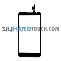 9E11 - Touch Blu Studio 5.5 K D710