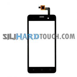 9E12 - Touch Blu Dash M2 D090