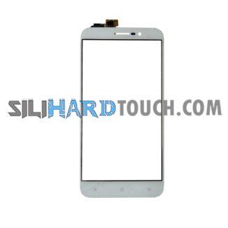 9E2 Touch Blu Studio 6.0 Lte Y650