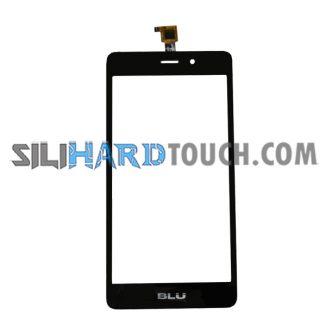 9E4 Touch Blu L050u L050 L0050uu