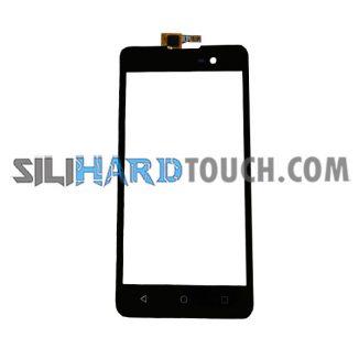9E6 - Touch Blu Dash M D030